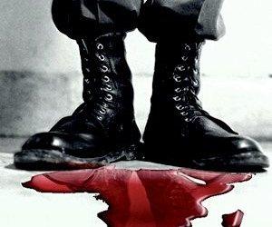 Libye : communiqué du PCF dans International guerre1