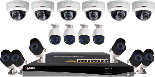 Đăng Ký Lắp Đặt Camera IP 2