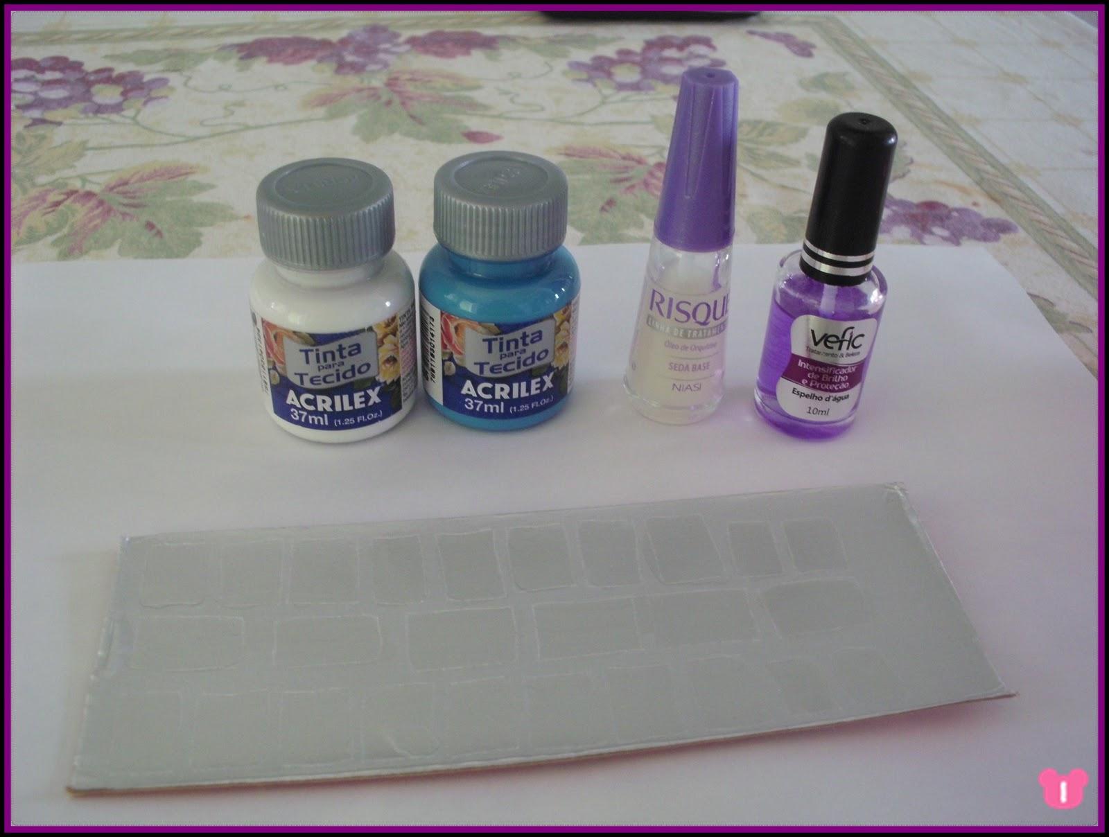 Leite Tetra Pack Pode Ser Usada  Nos Adesivos Usamos O Lado De Dentro
