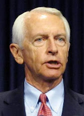 Beshear Says Christians are a Threat to State - Time for KY to fire him!