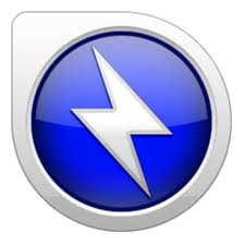 تحميل برنامج الأرشيف free download Bandizip 3.07 مجانا