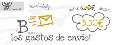 www.bichobichejo.es