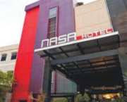 Hotel Murah Dekat Bandara Banjarmasin - NASA Hotel