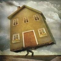 hipoteca sin avalistas:
