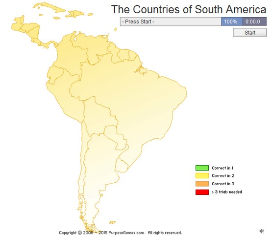 http://www.purposegames.com/game/countries-of-south-america-quiz