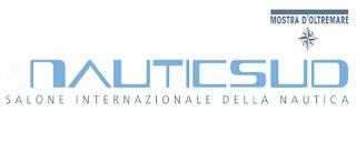 Presentazione Nauticsud Salone Internazionale della Nautica