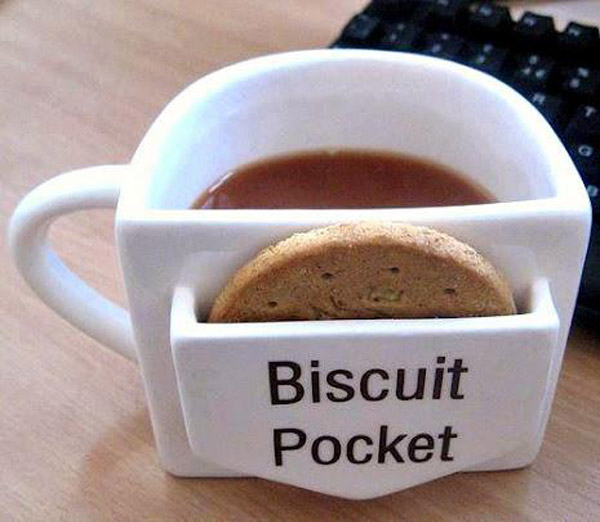 Delighful Unique Coffee Cup Designs Really An Amazing Design You Can Have A Biscuit With And Inspiration Decorating