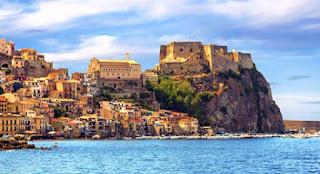 Δήμος Καστοριάς: Διαγωνισμός γραπτού λόγου – Οι νικητές πέντε ημέρες στην Ιταλία