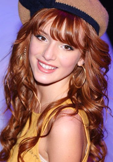 Bangs Hairstyles 2011, Long Hairstyle 2011, Hairstyle 2011, New Long Hairstyle 2011, Celebrity Long Hairstyles 2013