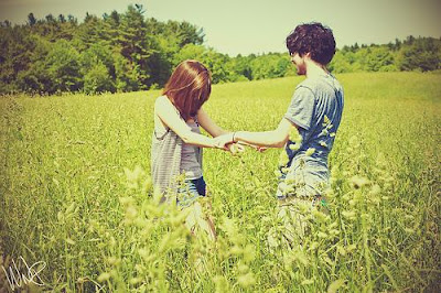 Why A Girl & Boy Can't Remain Friends - Sweet-Things-To-Say-To-Your-Girlfriend