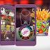 McDonald's + Realidad Aumentada + Mundial= App GOL