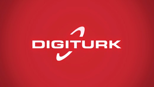 digiturk_01