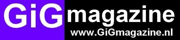 Live Music Magazine