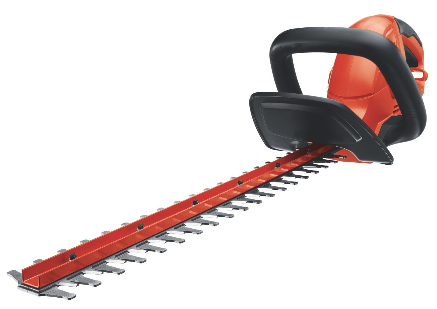 cordless hedge trimmer best for garden decor. Black Bedroom Furniture Sets. Home Design Ideas