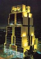 ingin-info.blogspot.com - Gedung Robot (Thailand)