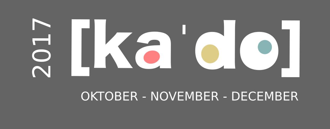 KA'do
