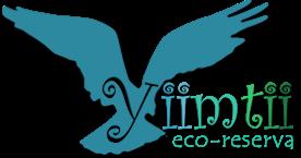 Reserva Yiimtii