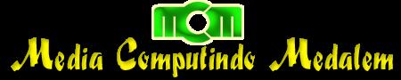 MCM Multimedia