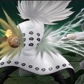 Episode Madara Melawan Naruto Dan Sasuke ?