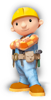http://www.bobthebuilder.com/uk/index.html