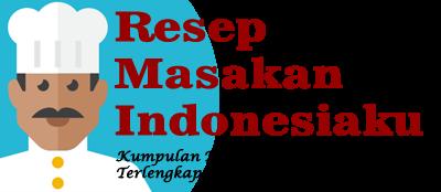 Resep Masakan Indonesiaku