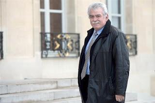 La loi sur l'emploi dans l'hémicycle, le Front de Gauche à l'attaque