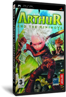 Arthur+And+The+Minimoys.png