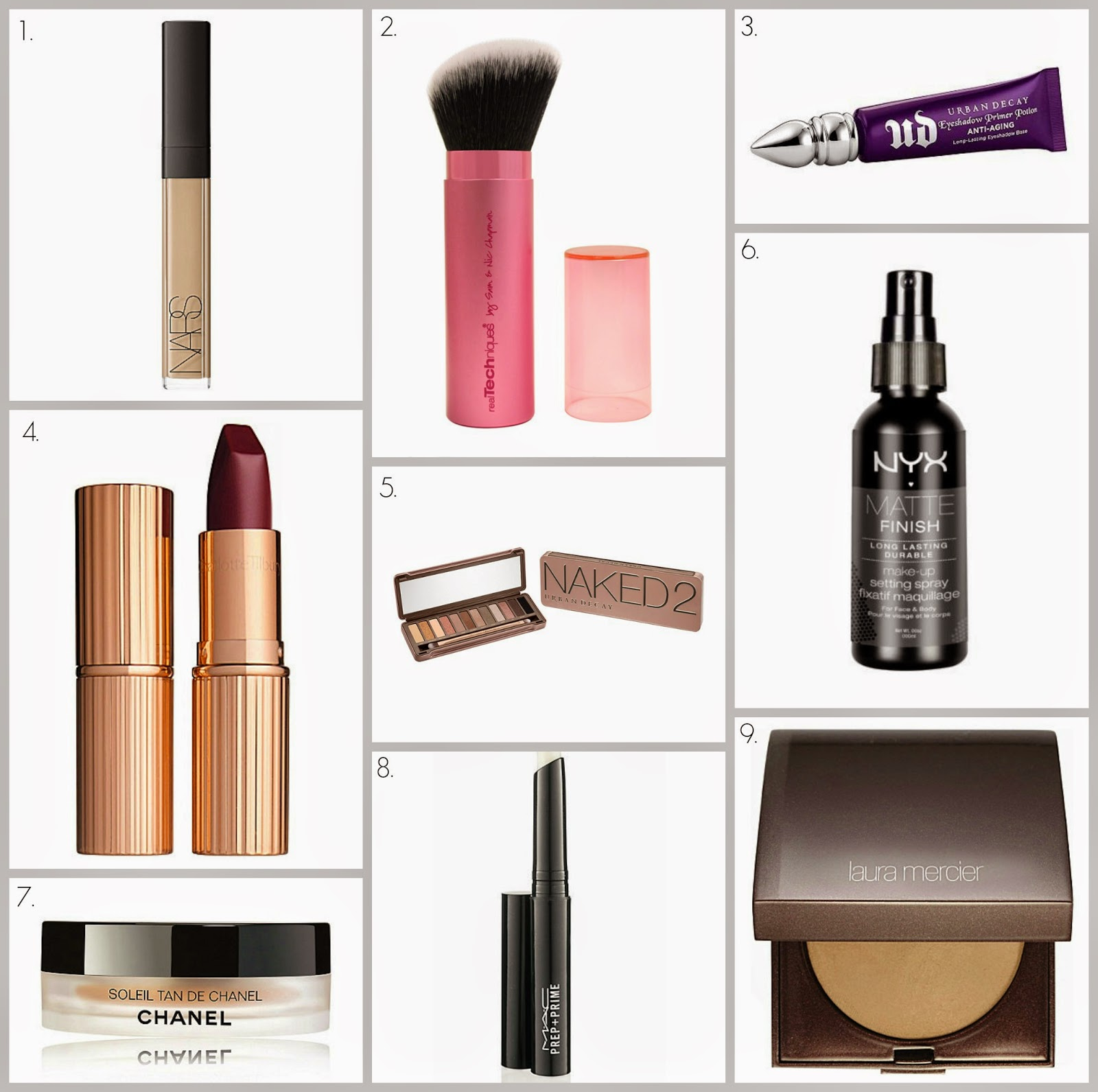 beauty wishlist, beauty blogger, mode madeleine, maddie magpie, cosmetics, wishlist