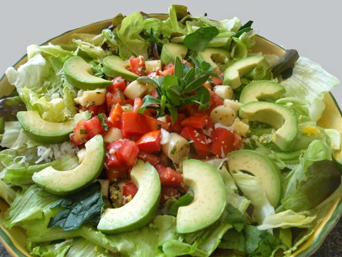 dieta de frutas para bajar de peso rapido