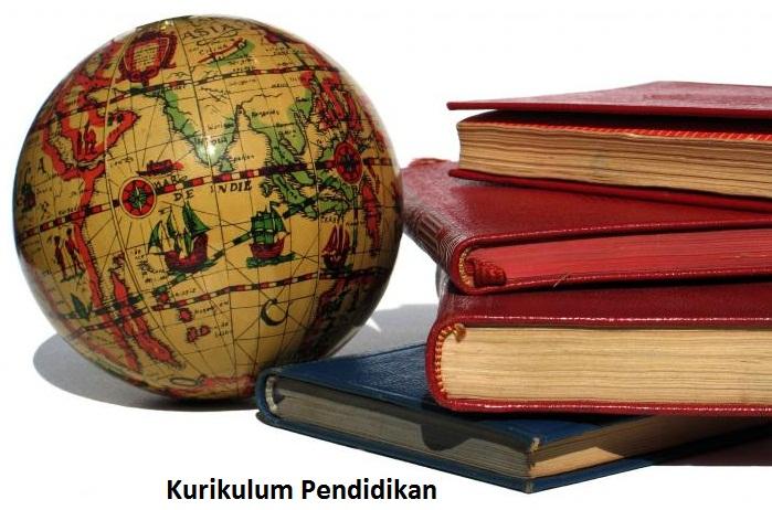 Secara umum langkah-langkah pengembangan kurikulum terdiri atas ...