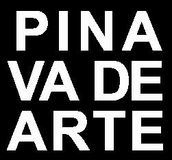 pinavadearte.com