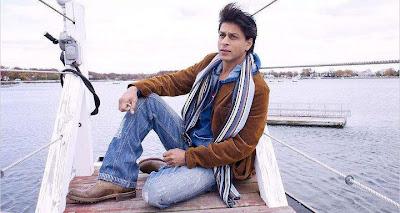 New Movies Jab Tak Hai Jaan Shahrukh Khan Best Wallpapers