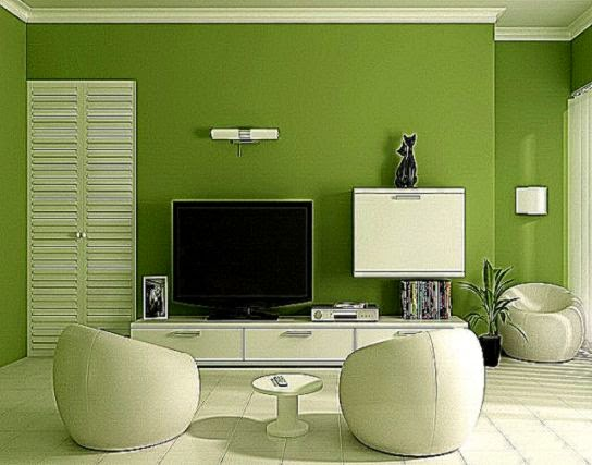 House Color Combinations Interior Painting home
