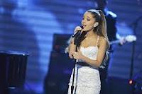 Ariana Grande en Chile 2015 2016 2017 Puntoticket ve fechas y donde comprar entradas