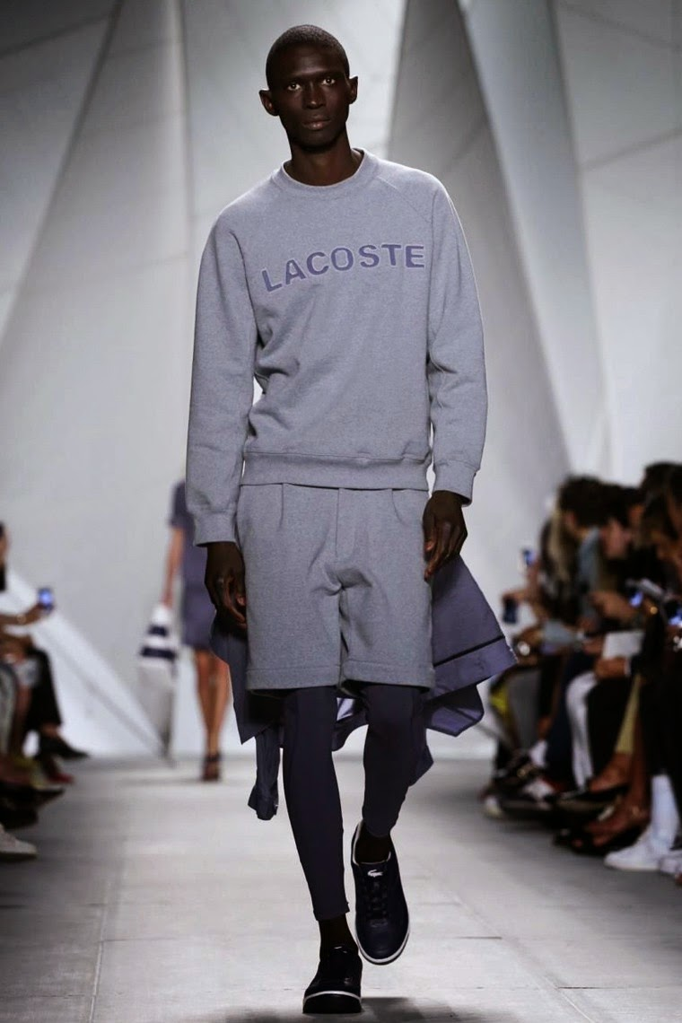 lacoste spring summer 2015, lacoste ss15, felipe oliveira baptista, lacoste, nyf, nyfwss15, nyfw2014, du dessin aux podiums, dudessinauxpodiums, vintage look, dress to impress, dress for less, boho, unique vintage, alloy clothing, venus clothing, la moda, spring trends, tendance, tendance de mode, blog de mode, fashion blog,  blog mode, mode paris, paris mode, fashion news, designer, fashion designer, moda in pelle, ross dress for less, fashion magazines, fashion blogs, mode a toi, revista de moda, vintage, vintage definition, vintage retro, top fashion, suits online, blog de moda, blog moda, ropa, asos dresses, blogs de moda, dresses, tunique femme,  vetements femmes, fashion tops, womens fashions, vetement tendance, fashion dresses, ladies clothes, robes de soiree, robe bustier, robe sexy, sexy dress