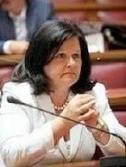 x-kafantari-vouleftis-syriza-i-klimatiki-allagi-i-pio-taksika-fortismeni-metavoli-tou-21ou-aiona