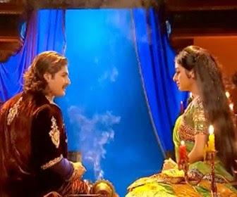 Sinopsis 'Jodha Akbar' Episode 178