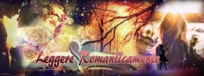 Leggere Romanticamente e Fantasy