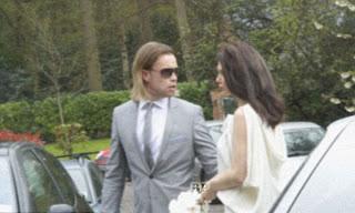 foto-pernikahan-Angelina-Jolie-dan-Brad-Pitt_3