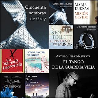 50 Sombras Liberadas De E L James Leer Libros Online/page/2   PC Web
