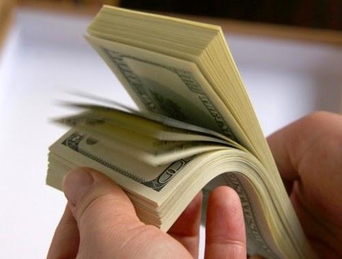 fondos-de-inversion-en-dolares