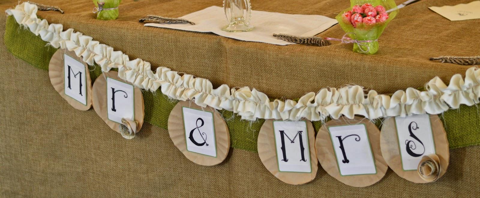 http://craftdictator.com/2014/04/12/diy-wedding-ideas/
