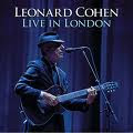 Dance to the end of Love - Leonard Cohen
