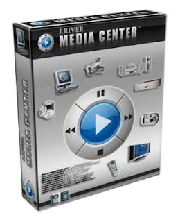 J. River Media Center 17.0.132
