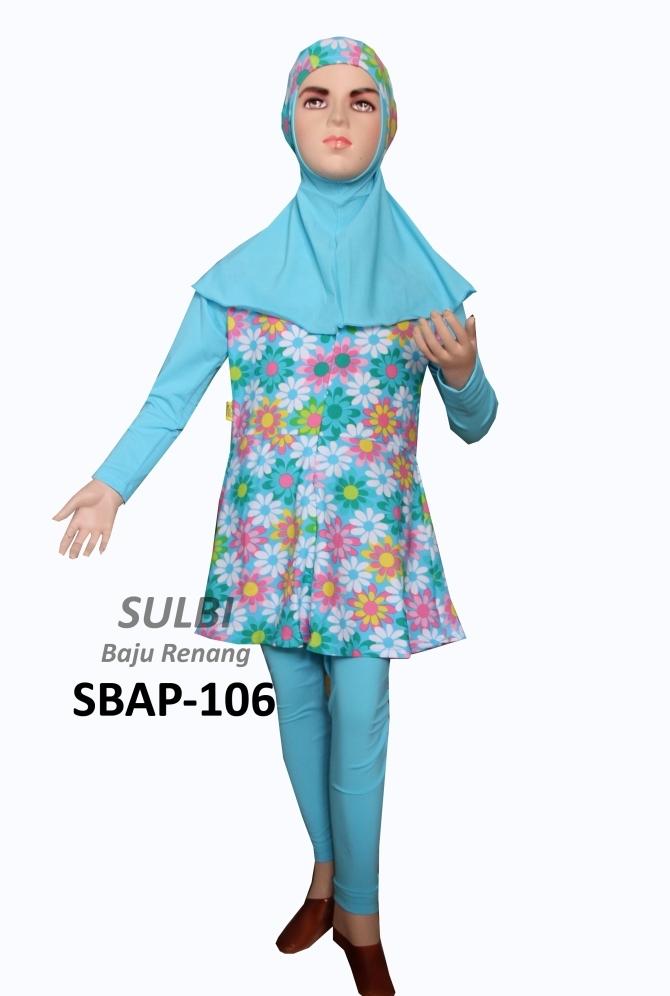 Baju Anak Muslimah Toko Bunda Online Share The Knownledge