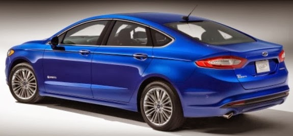 2014 ford fusion hybrid release date and specs. Black Bedroom Furniture Sets. Home Design Ideas
