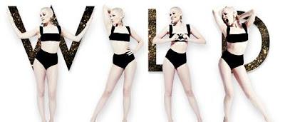 Jessie-J Presenta-su-Nuevo-Sencillo-WILD-junto-a-Big-Sean- Y-Dizzee-Rascal