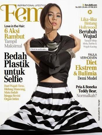 download majalah online gratis, gratis download majalah,  majalah.detik.com untuk Majalah Detik, male.detik.com untuk MALE Magazine, fem.detik.com untuk FEM Magazine