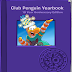 Club Penguin Yearbook: 10 Year Anniversary Edition