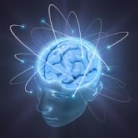 Pikiran bawah sadar sumber kekuatan besar